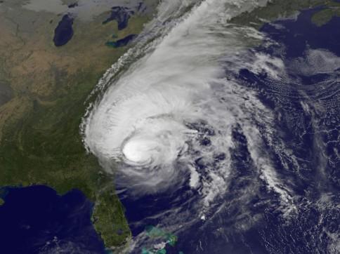 Image-3-hurricane-matthew