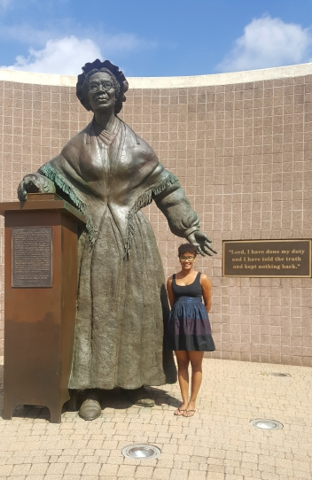 sojourner-truth-1.jpg