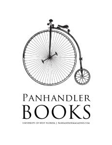 panhandler-books-logo