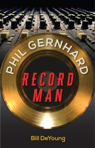 Phil_Gernhard_Record_Man_RGB