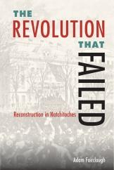 Revolution_That_Failed_RGB