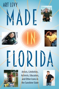 Made_In_Florida_RGB