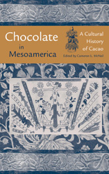 mcneil-chocolate_in_meso