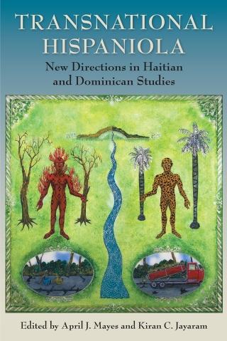 Transnational_Hispaniola_RGB