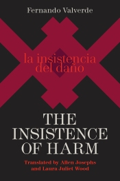 Insistence_of_Harm_RGB