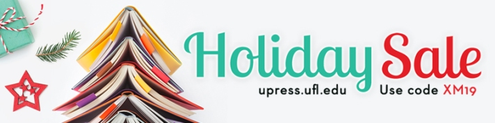 Holiday_Sale2019_Email-header_1