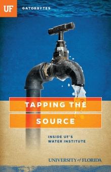 http://upress.ufl.edu/book.asp?id=9781942852124