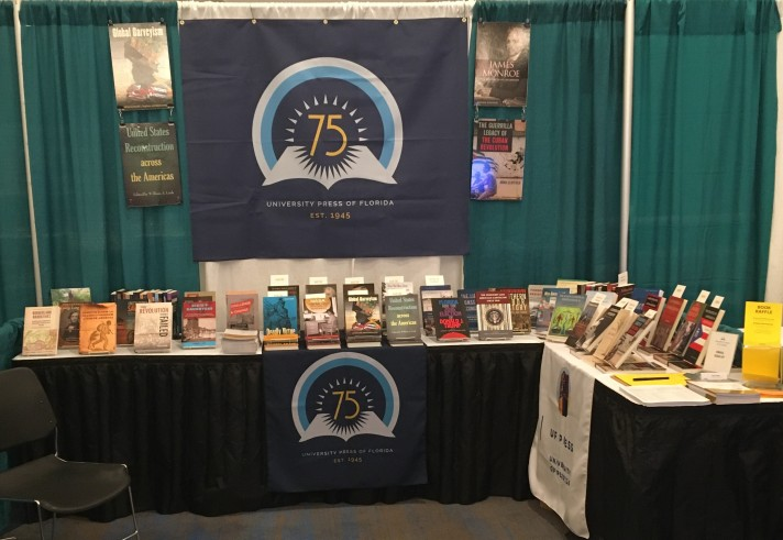 AHA20_booth_2_cropped