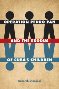 Operation_Pedro_Pan_and_the_Exodus_of_Cubas_Children_RGB