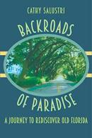 Photo of Backroads of Paradise book