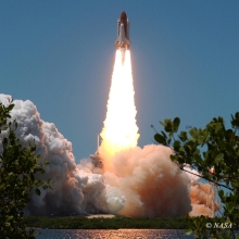 09_LAUNCH_Amazon
