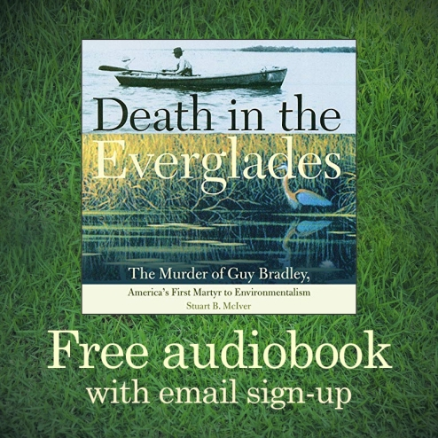 Death-in-the-Everglades-promotion