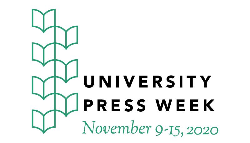 upweek2020_logo