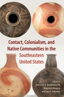 Contact_Colonialism_and_Native_Communities_in_the_Southeastern_United_States_RGB