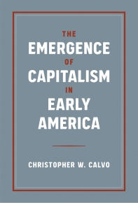 Emergence_of_Capitalism_in_Early_America_RGB