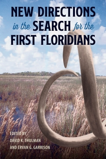 New_Directions_in_the_Search_for_the_First_Floridians_RGB