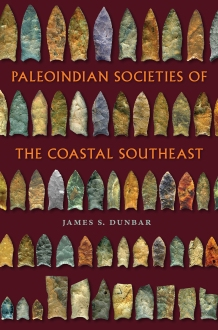 Paleoindian_Societies_of_Coastal_Southeast_RGB