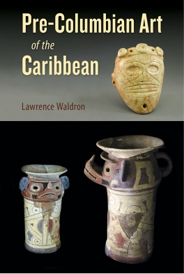 Pre-Columbian_Art_of_the_Caribbean_RGB