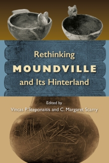 Rethinking_Moundville_and_Its_Hinterland_RGB