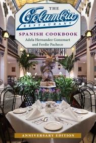 Columbia_Restaurant_Spanish_Cookbook_RGB