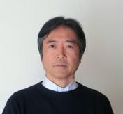 Kawai_Ryusuke-NoCredit_1