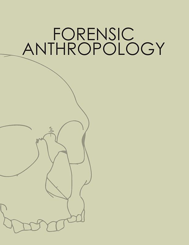 Forensic_Anthropology_Journal_RGB