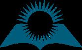 UPF-logo_blue